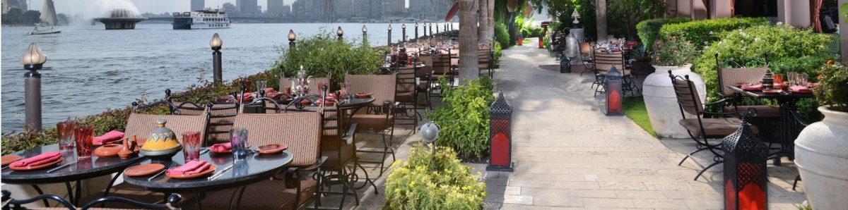 friday-brunch-by-the-nile