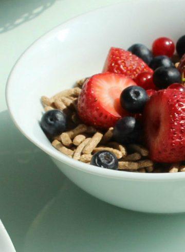magnifique-breakfast