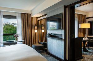 quartos-e-suites