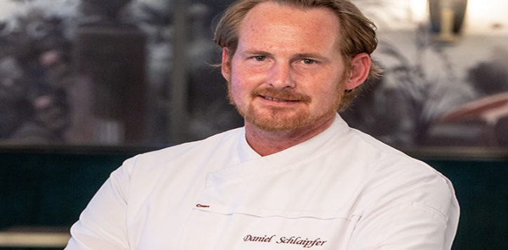 1-Sofitel-Chef-Daniel-Schlaipfer