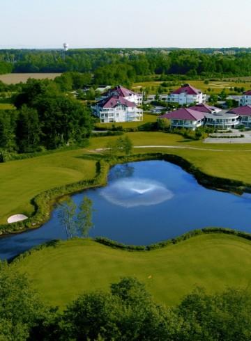 golf-experience