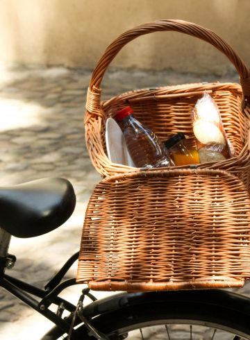 strassburg-mit-dem-fahrrad