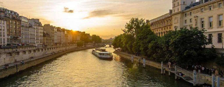 the-authentic-parisian-morning
