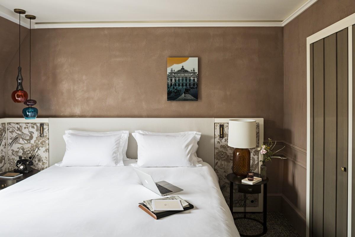 chambre-luxury-nouveau-design