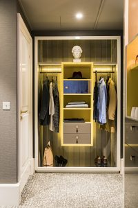 chambre-luxury-premium-deisgn