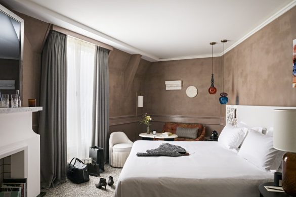 chambre-luxury-premium
