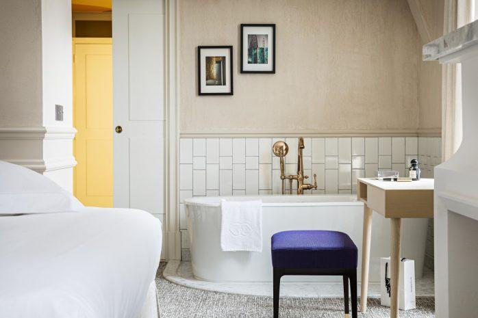 the-terrace-suite-new-design