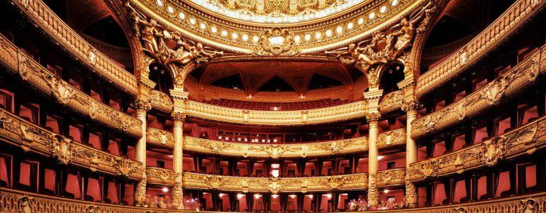 legendary-theatres