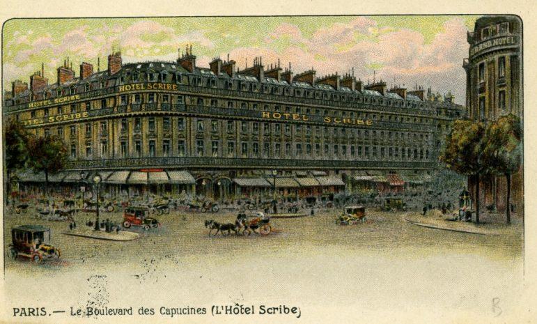 histoire-de-lhotel
