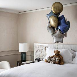 Prestige chambre enfant Paris juin E AC C AEYann Deret