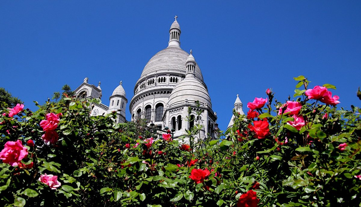 montmartre-in-the-morning