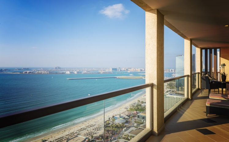 sofitel-dubai-jbr-at-the-walk