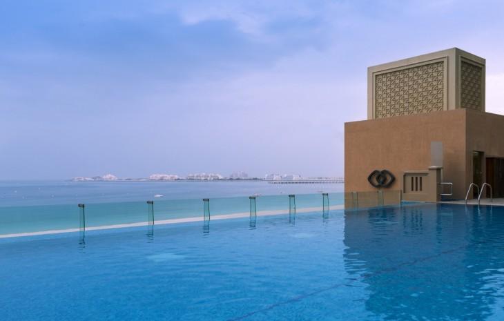 seaview-pool