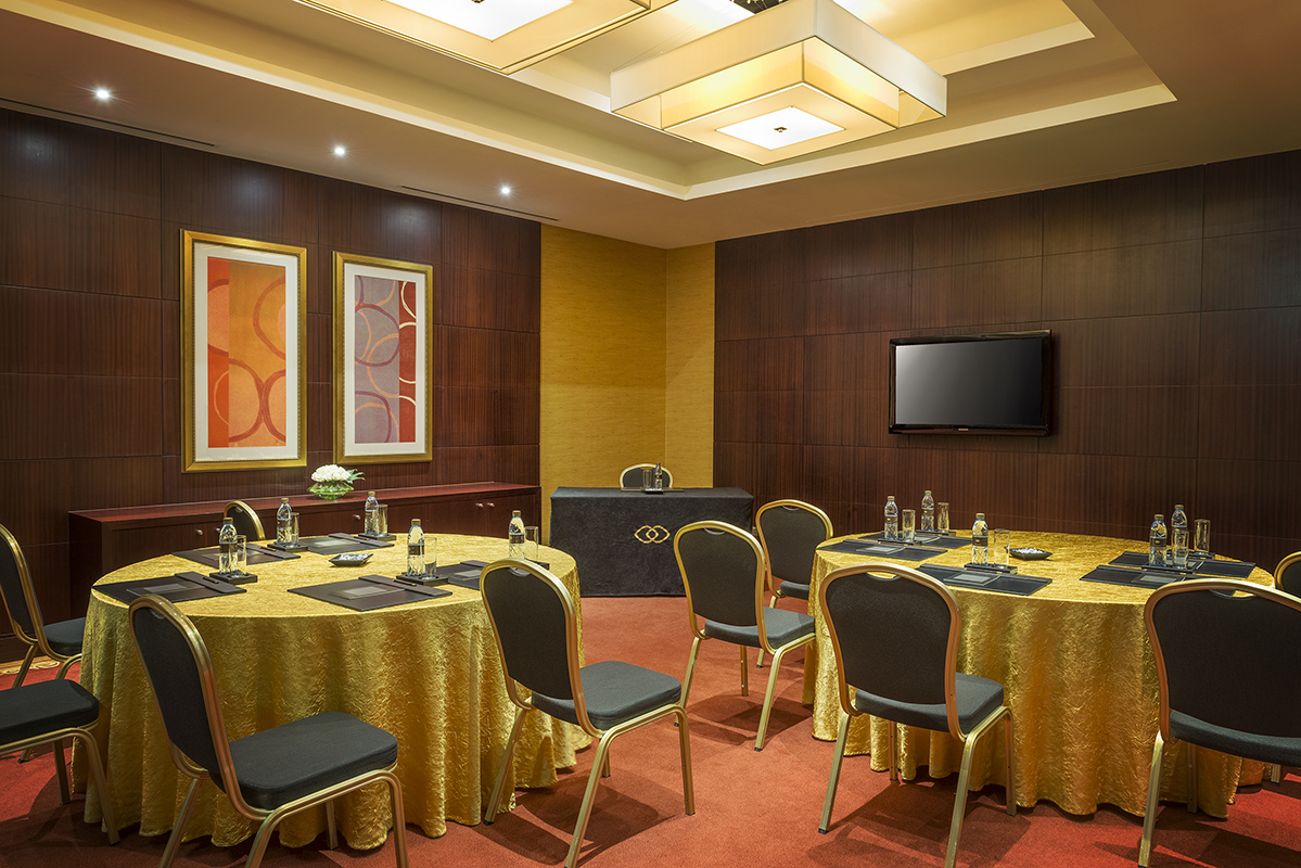 magnifique-meeting-rooms