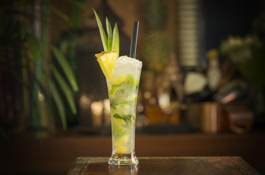 plantation-bar