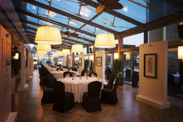 social-events-at-magnifique-restaurants