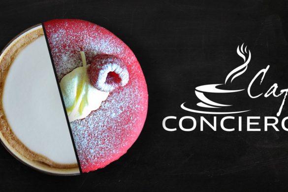 cafe-concierge