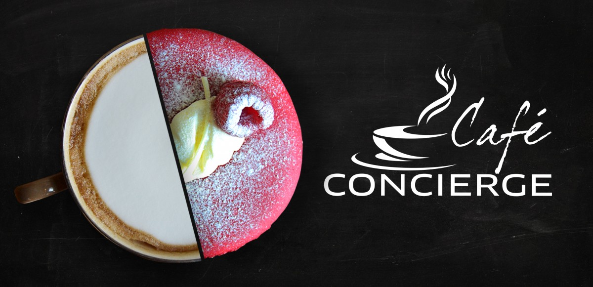 cafe-concierge