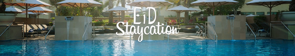 eid-staycation-starting-from-aed-575
