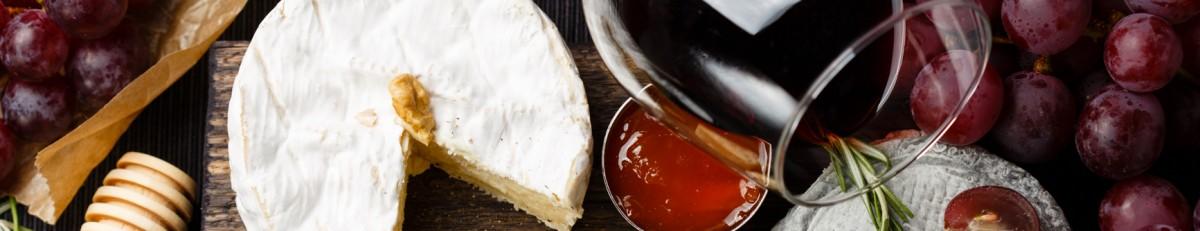 cheese-grape-wednesdays