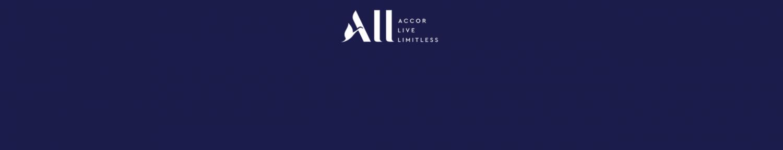 accor-live-limitless-lifestyle-loyalty-programme