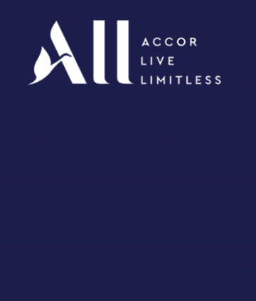 accor-live-limitless-lifestyle-loyalty-programme