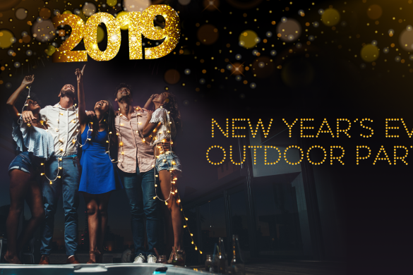 new-years-eve-outdoor-party