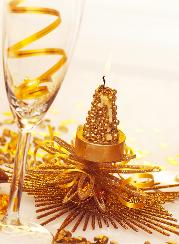 new-years-eve-grand-buffet