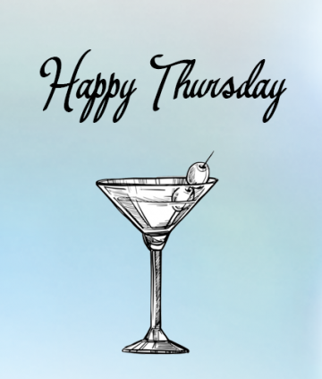 happy-thursday