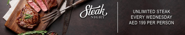 steak-night