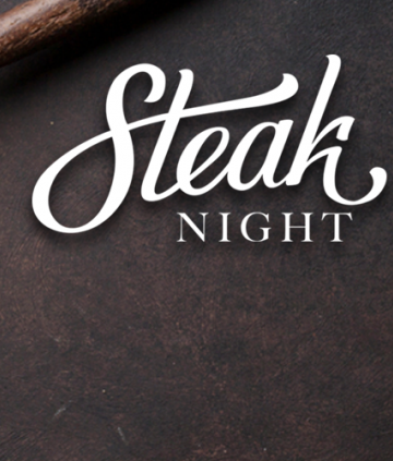 steak-night