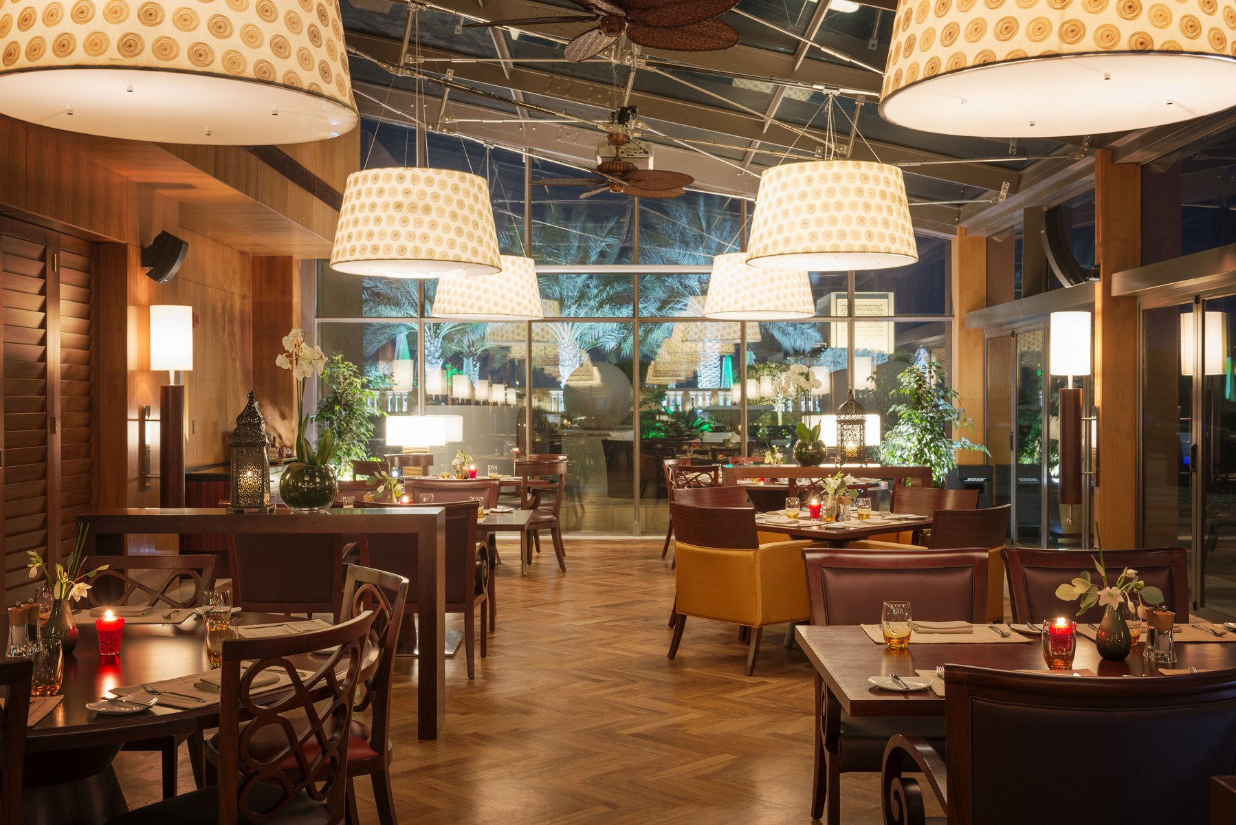 plantation-brasserie-bar-terrace