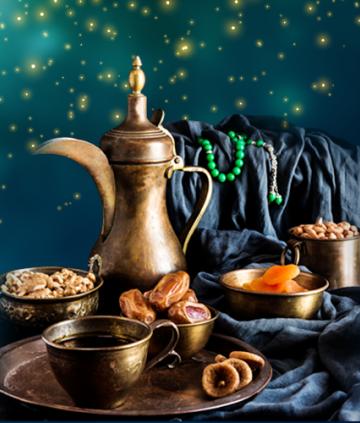 ramadan-2021