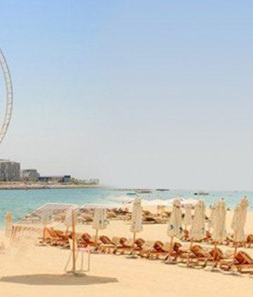 on-the-beach-uae-resident-offer