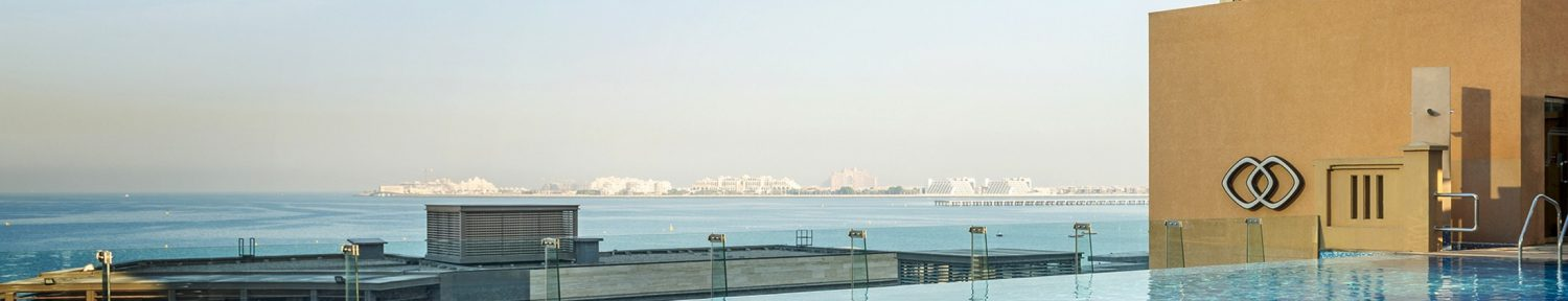 summer-staycation-uae-residents-offer