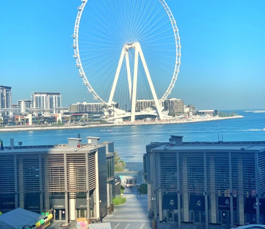 sofitel-dubai-jumeirah-beach-entrance
