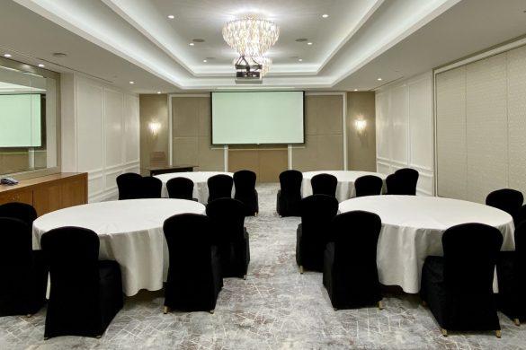 magnifique-meeting-rooms