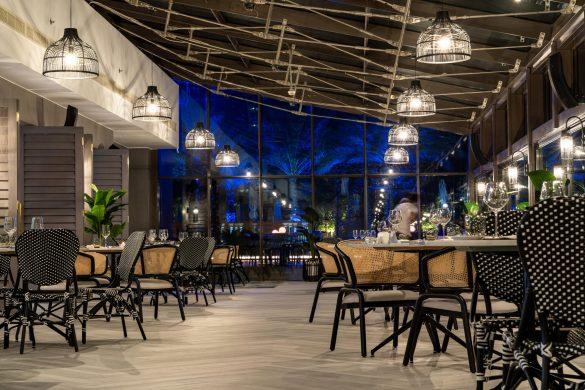 social-events-at-magnifique-restaurants