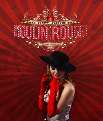 moulin-rouge-ladies-night