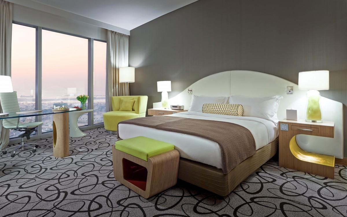chambre-luxury-avec-vue-sur-le-littoral