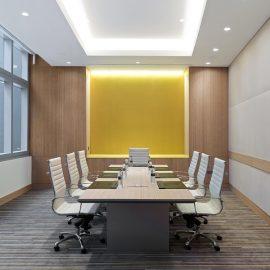 gallery Boardroom