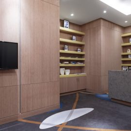 gallery Business Center