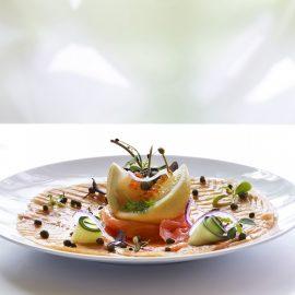 gallery cuisines