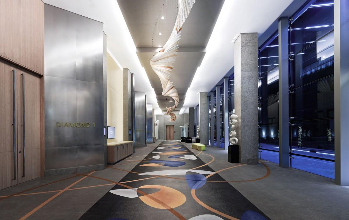 gallery_Diamond-Ballroom-Foyer.jpg