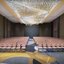 gallery Diamond Ballroom Meeting