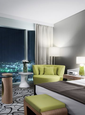 attractive-long-stay-offer-at-sofitel-dubai-downtown