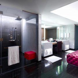 gallery Royal Bathroom