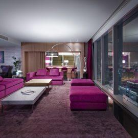 gallery Royal Suite
