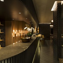gallery Wakame Int