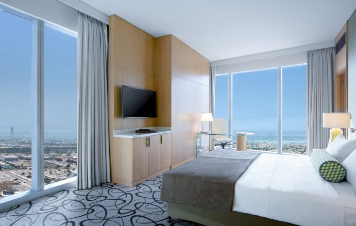 main-picture-for-luxury-premier-twin-room